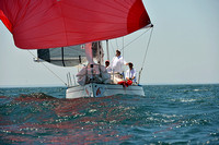 2015 Block Island Race Week A 1157