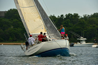 2015 Block Island Race Week A1 418