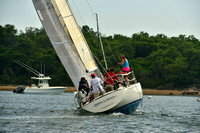 2015 Block Island Race Week A1 419