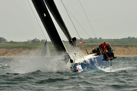 2015 Block Island Race Week D 611