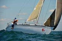 2015 Block Island Race Week G 293