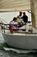 2015 Block Island Race Week A1 172