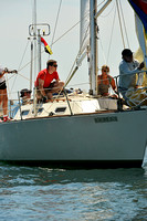 2015 Cape Charles Cup A 612