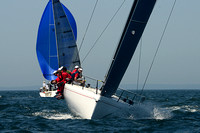 2013 Block Island Race Week A1 825