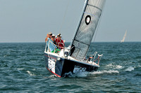 2013 Block Island Race Week B 2388
