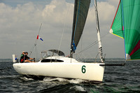 2013 Vineyard Race A 689