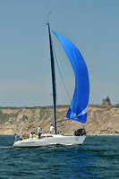 2013 Block Island Race Week B 1371