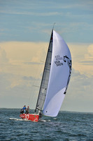 2017 NYYC Annual Regatta A_2651