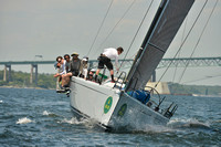 2017 NYYC Annual Regatta B_0893
