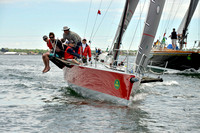 2017 NYYC Annual Regatta A_0597