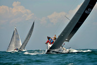 2017 Block Island Race Week A_0013