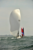 2017 Block Island Race Week A_0844