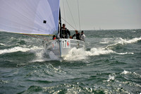 2017 Block Island Race Week B_0368