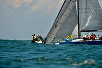2017 Block Island Race Week A_0078