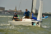 2018 Charleston Race Week B_0869