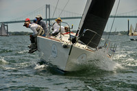 2016 NYYC Annual Regatta A_0347