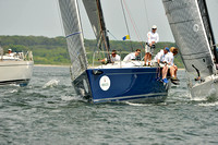 2015 NYYC Annual Regatta A 466