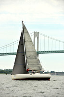 2015 NYYC Annual Regatta C 357