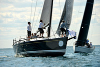 2015 NYYC Annual Regatta C 1180