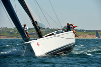 2015 Block Island Race Week A 1227