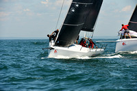 2015 Block Island Race Week A 147
