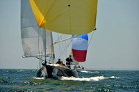 2015 Block Island Race Week A 1139