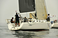 2015 Block Island Race Week A1 004