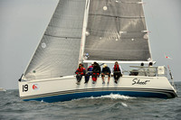 2015 Block Island Race Week D 099