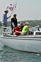 2013 Block Island Race Week B 018