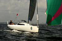 2013 Vineyard Race A 688