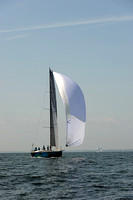 2013 Vineyard Race A 1482