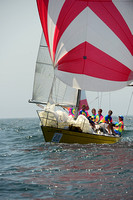 2013 Block Island Race Week A 823