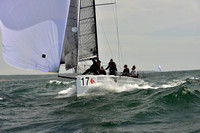 2017 Block Island Race Week B_0374