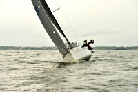2017 Around Long Island Race B_0144