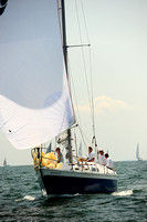 2014 Cape Charles Cup A 735