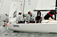 2014 J70 Winter Series D 167