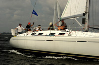 2013 Vineyard Race A 476