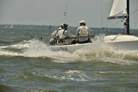 2017 Charleston Race Week D_1861