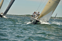2017 NYYC Annual Regatta A_1204