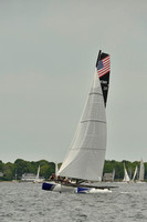 2017 NYYC Annual Regatta A_0074