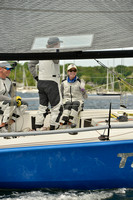 2017 NYYC Annual Regatta A_0070