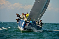 2017 Block Island Race Week A_0124