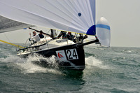 2017 Block Island Race Week C_1178