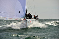 2017 Block Island Race Week B_0369