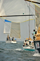 2017 Block Island Race Week H_0269