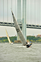 2017 Around Long Island Race_1592