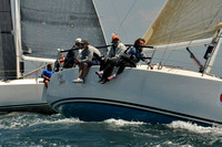 2015 Block Island Race Week A 994