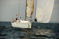 2013 Vineyard Race A 1279