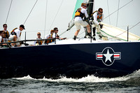 2013 Block Island Race Week A 1145