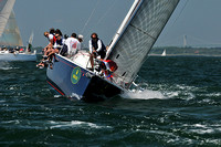 2013 NYYC Annual Regatta B 729